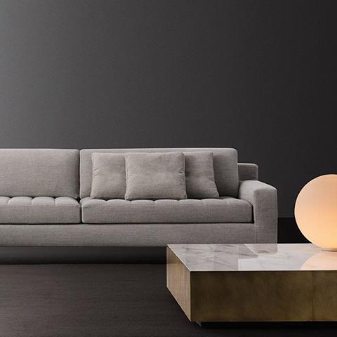 For Your Home Einrichten Mit Gespur Interior Design